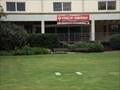 Image for Sydney Adventist Hospital - Helipad - Wahroonga, NSW, Australia