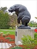 Image for University of Maine at Orono - Orono, ME