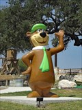 Image for Yogi Bear, Jellystone Park - Ingram, TX