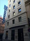 Image for Hotel Regente - Madrid, Spain