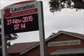 Image for Laurieton Public School, Laurieton, NSW, Australia