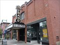 Image for Strand Theatre  - Rockland ME