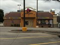 Image for Hunter Glen Crossing Taco Bell - Plano Texas