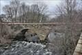 Image for Branch River Bridge - North Smithfield RI