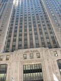 Image for One North LaSalle Building - Chicago, IL
