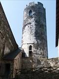 Image for Velká vež hradu Bezdez - Czech Republic