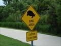 Image for Turtle Crossing - Seminole, FL