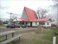Image for Burger Baron - Leduc, Alberta