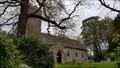 Image for St John the Baptist's church - Ilketshall St John, Suffolk