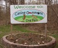 Image for Canine Commons Dog Park - Johnson City, NY