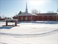 Image for Cedar Rapids Seventh-Day Adventist Church