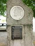 Image for Jan Hus - Libice nad Cidlinou, Czech Republic