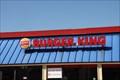 Image for Burger King # 322 - Main Luther King Blvd - Savannah, GA