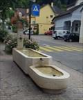 Image for Brunnen Hofstettenstrasse / Schaienrain - Ettingen, BL, Switzerland