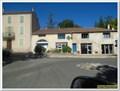 Image for Pharmacie de Cereste - Cereste, Paca, France