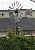 Image for The Crossroads Windmill - Cotati, CA