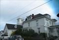 Image for Weller House - Fort Bragg, CA