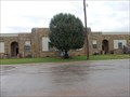 Image for Sterling School - Sterling, OK