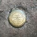 Image for AMD17 - 3415'  elev marker - Lk Arnold Tr