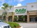 Image for Publix Pompano Plaza - Pompano Beach, Florida