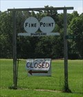 Image for Fine Point Sharpening - Swiss, MO