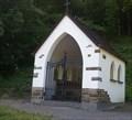 Image for St.-Marien-Kapelle  - Bad Breisig - RLP - Germany