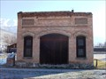 Image for Fugal Blacksmith Shop, Pleasant Grove, Utah