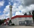 Image for COCA COLA Company - Traunreut, Bayern, Germany