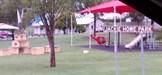 Jack Howe Park, Warwick, Qld