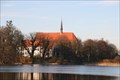 Image for Bordesholmer Kloster