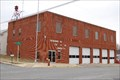 Image for Shenandoah Volunteer Fire Company, Inc.  Company 70