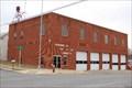 Image for Shenandoah Volunteer Fire Company, Inc.  Company 70