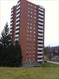 Image for Rütteliweg 8 - Rheinfelden, AG, Switzerland