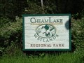Image for Cheam Lake Wetlands -- Chilliwach, B.C.