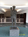 Image for Columbus Police Memorial