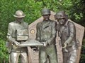 Image for Memorial to Pflugerville's Fallen Warriors - Pflugerville, TX