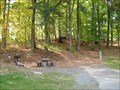 Image for Warriors Path State Park campground - Kingsport, TN