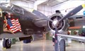 Image for North American B-25 Mitchell Bomber - Palm Springs Air Museum - Palm Springs, CA