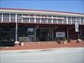 Image for Virginia Museum of Transportation - Roanoke, Va