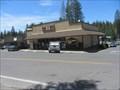 Image for 7-Eleven - Twain Harte, CA