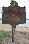 Image for EARLY SHIPPING POINT/ CLOVERPORT, KENTUCKY
