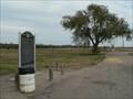 Image for Mormon Pioneer Campsite - Nance County, NE
