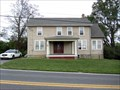 Image for Wright (Guinn) Farm House - U.S. Civil War - Gettysburg, PA