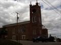 Image for Trinity United Church of Christ - Gettysburg, PA