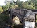 Image for Pope Street Bridge - St Helena, CA