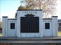 Image for Melvidale Veterans Memorial, Melvindale, MI
