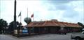 Image for McDonalds Restaurant, 4012 S. Lincoln Ave -- York, NE