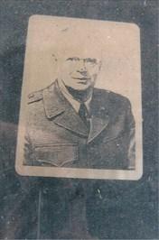 General Dean