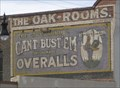 Image for The Oak - Rooms - Lemoore, CA