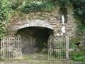 Image for Grotte de Landefrere - Saint Philbert de Bouaine,Fr